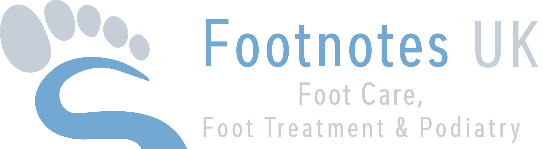 Footnotes Uk